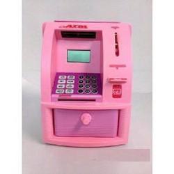 Máy ATM mini mẫu mới đẹp hơn , to hơn