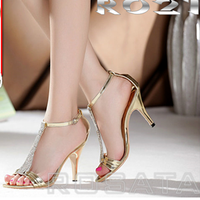 Giày cao gót công sở nữ C036V