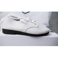 Giày Oxford Nữ Thời Trang - KMO13