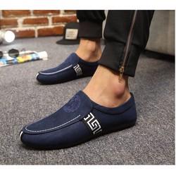 Giày mọi nam phong cách - Mã ĐN3020