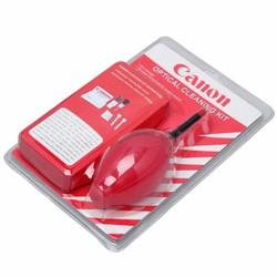 Bộ vệ sinh cho máy ảnh Canon Cleaning Kit
