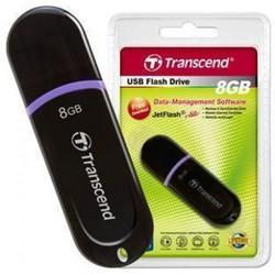 USB Transcend 8Gb Chính Hãng Giá Rẻ
