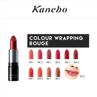 Son dưỡng môi Kate Color Wrapping Rouge