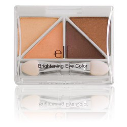 Phấn mắt elf Essential Brightening Eye Color
