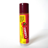 Son dưỡng Camex Lip Balm dạng thỏi