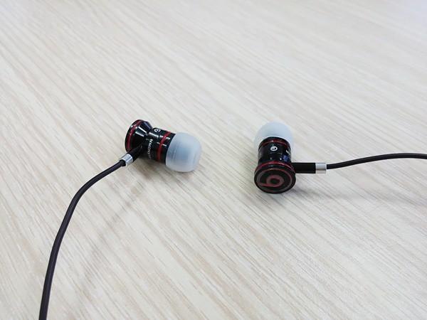 Tai nghe Bluetooth iBeats S9 - Beats S9 cho tất cả điện thoại 5