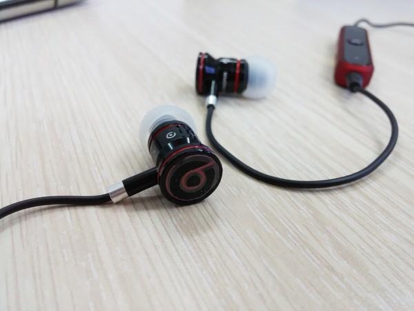 Tai nghe Bluetooth iBeats S9 - Beats S9 cho tất cả điện thoại 7