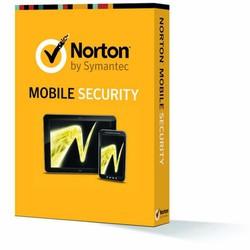 Phần mền diệt Virus Norton Mobile Internet Security