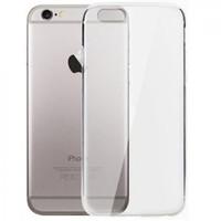 Ốp lưng cho IPhone 6 6s - Hoco