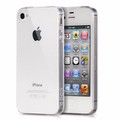 Ốp lưng silicon dẻo iPhone 4 4s - Hoco