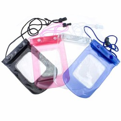 Túi chống nước điện thoại ,máy ảnh