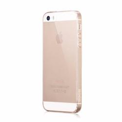 Ốp lưng cho iPhone 5 5s - Hoco