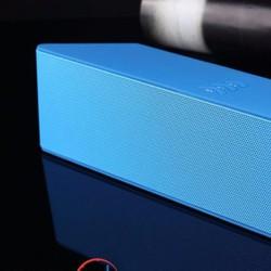 Loa nghe nhạc Bluetooth mini ML-23U