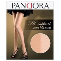 Quần tất co giãn  Hi- support PANDORA Hàn quốc