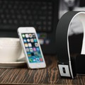 Headphone Bluetooth LH-2013