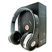 Tai Nghe Bluetooth Monster Beats S450 Cao Cấp Loại 1