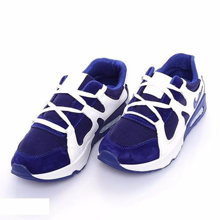 giay the thao sanh dieu 1m4G3 5ede83 simg 1cee9f 719 719 65 0 cropf simg d0daf0 800x1200 max Vì đâu nên ưu tiên giày Nike nữ?