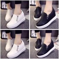 giày bata nữ hàng cao cấp loại 1 - KMO24