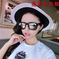 kính mắt nữ thời trang