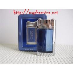 Nước hoa Nam Royal Eau de Parfum