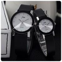 Đồng hồ đôi JW