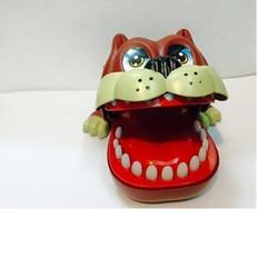 Bộ trò chơi khám răng  Chó mặt xệ  cực vui