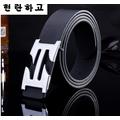 Thắt lưng Korea-TL36