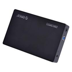 Thiết bị kết nối 1 ổ cứng 3.5 Orico 3588US3