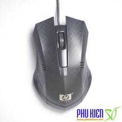 Chuột quang có dây HP