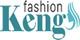 Keng Fashion