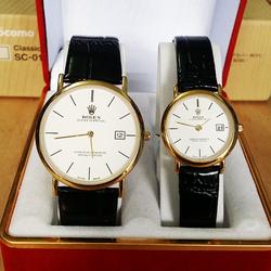 Đồng hồ đôi chất lượng tuyệt vời