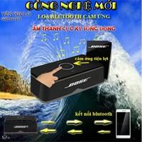 Loa Bose Bluetooth BE8 Cảm Ứng -Vào shop xem thêm