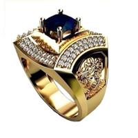 Nhẫn bạc xi mạ vàng 18k Thao Linh Jewelry