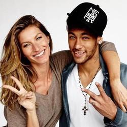 Mũ nón hip hop snapback Neymar hàng nhập cung cấp sĩ lẻ