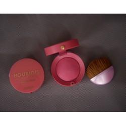 Phấn má hồng Bourjois