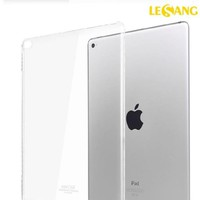 ỐP LƯNG SILICON IPAD AIR