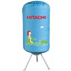 Máy sấy quần áo Hitachi 2 tầng