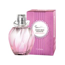 Nước Hoa Coreana Senite Perfumed Cologne Florence