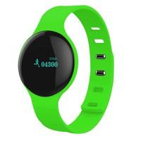 Đồng hồ điện thoại thông minh Smartwatch G1