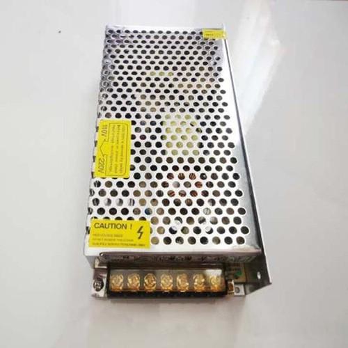 Bộ nguồn tổng 12V - 10A dùng cho camera và đèn led - 5725114 , 9698069 , 15_9698069 , 165000 , Bo-nguon-tong-12V-10A-dung-cho-camera-va-den-led-15_9698069 , sendo.vn , Bộ nguồn tổng 12V - 10A dùng cho camera và đèn led