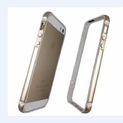 Ốp viền iphone 5 , 5s mới, thời trang tinh tế