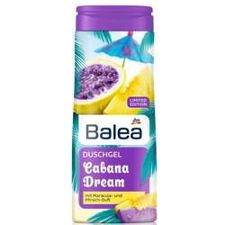 Sữa tắm dưỡng thể Balea Cabana Dream 300ml