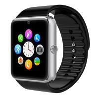 Đồng hồ điện thoại thông minh Smartwatch GT09