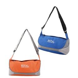 Túi thể thao thời trang CAM139.