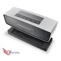 Loa Bose Mini Kết Nối Blutooth, Thẻ Nhớ, USB
