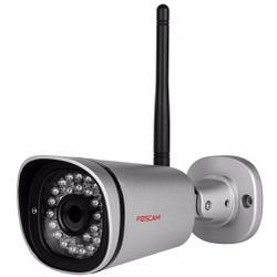 Camera quan sát Foscam FI9900P