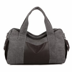 Túi xách thời trang LAZAShop TX255