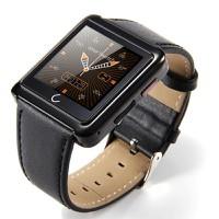 Đồng hồ điện thoại thông minh Smartwatch U10L