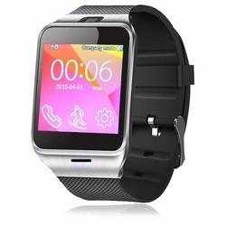 Đồng hồ thông minh Smartwatch GV18 gắn sim độc lập