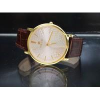 Đồng hồ Neos N 40577M
